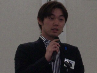 04kouichirou